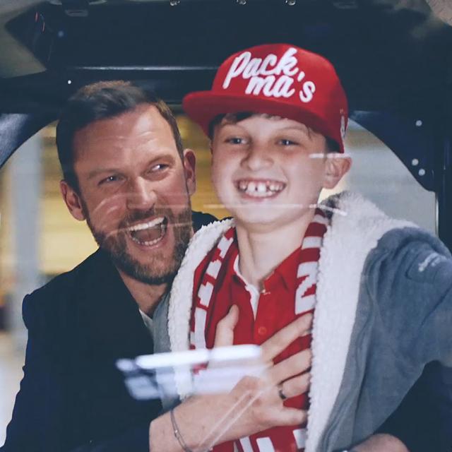 Allianz · FC Bayern München · Alex